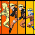 Gambar Naruto Lengkap