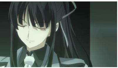 Download Anime Qualidea Code Episode 4 [Subtitle Indonesia]