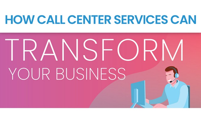 Importance of call centers in your business