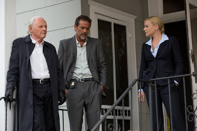 Anthony Hopkins, Abbie Cornish and Jeffrey Dean Morgan in Solace (3)