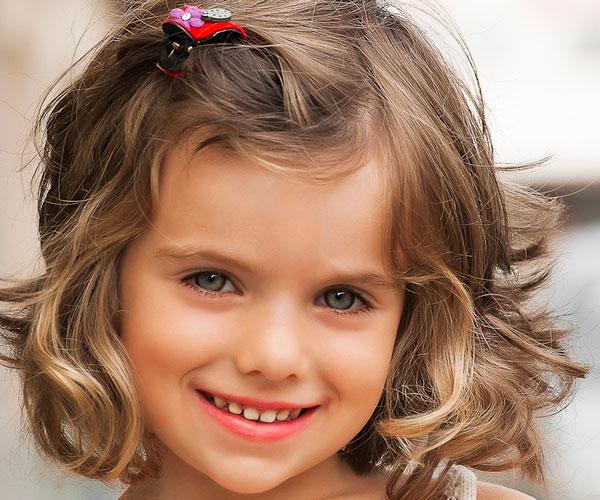 Super Top Hairstyles Models Short Little Girl Hairstyles With Bob Cut Short Hairstyles Gunalazisus