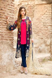 Neha Rajpoor Gorgeous Beautiful Pakistani Model