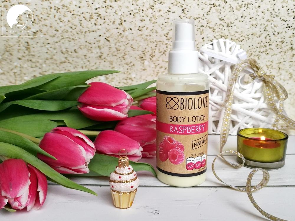 biolove-kosmetyki-naturalne