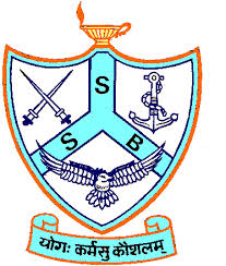 Sainik School Board 2017,Lower Division Clerk & Mess Manager Officer,02 Posts