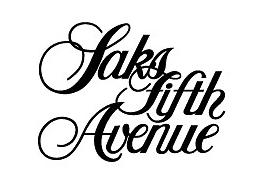 Saks Fifth Avenue Internships