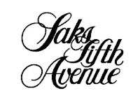 Saks Fifth Avenue Internships and Jobs