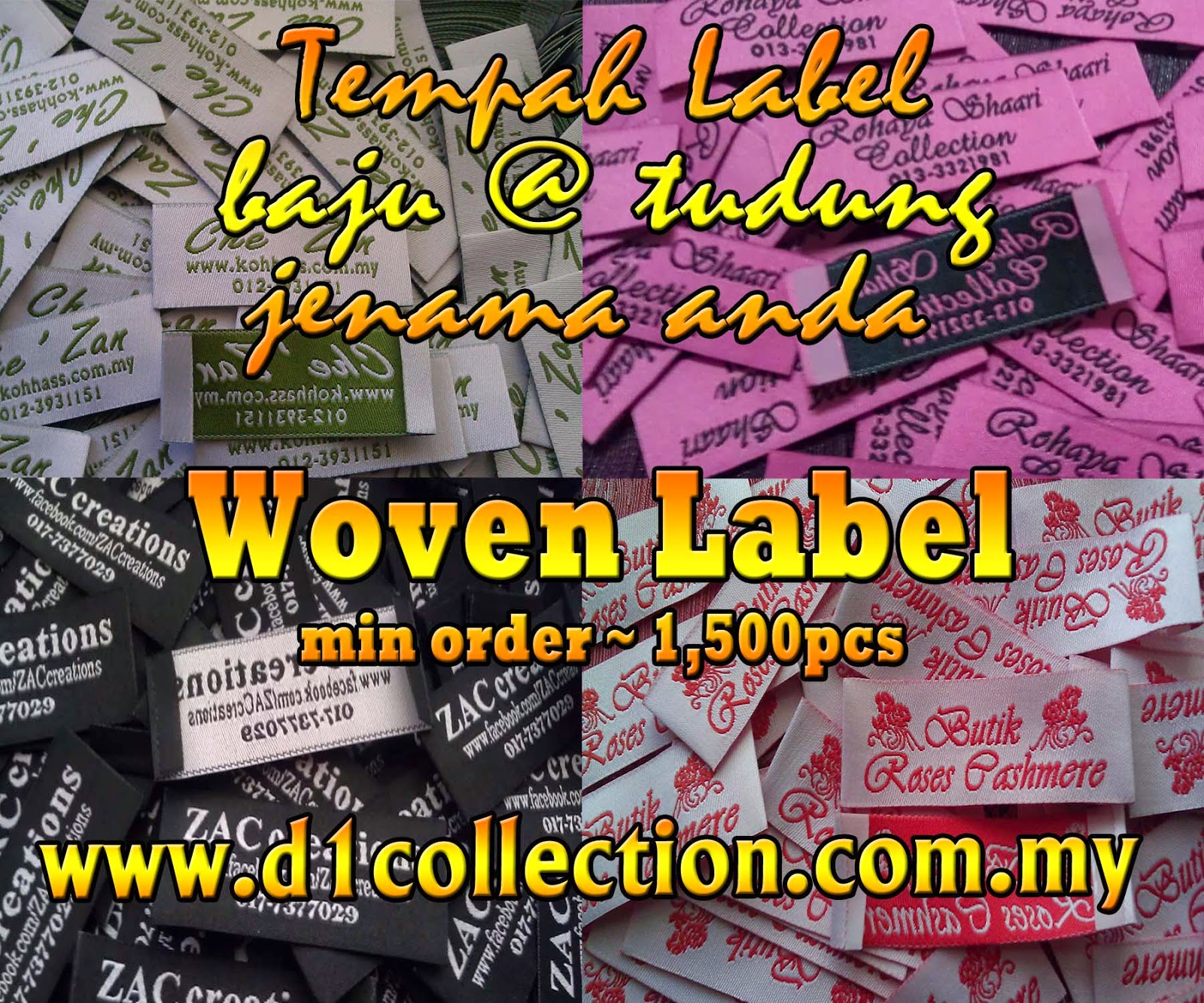 http://www.d1collection.com.my/search/label/Koleksi%20Woven%20Label