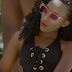Exclusive Video : Killy - Baby Kiss (Music Video)