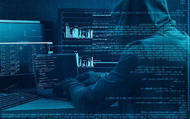 Εργαλεία κυβερνήσεων γίνονται «όπλα» στα χέρια των χάκερ