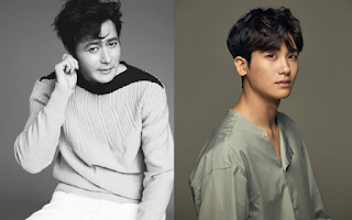 Sinopsis Drama Korea Suits Episode 1, 2, 3, 4, 5, 6, 7, 8, 9, 10 Sampai Terakhir