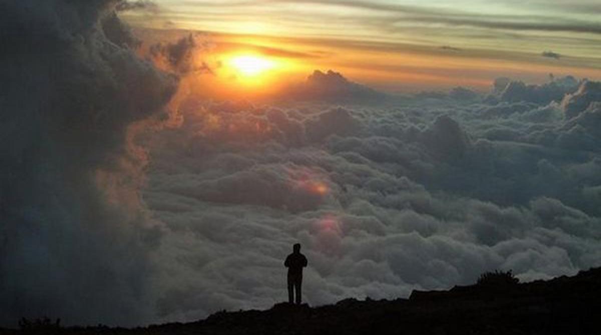 Anseios por grandeza e superioridade são sinais de fraqueza e não de virtude