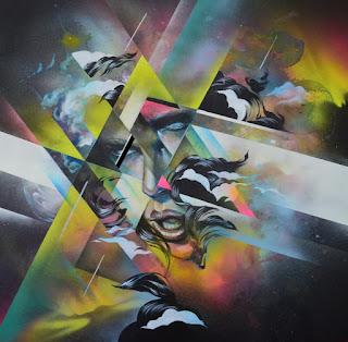 mujeres-retratos-abstractos-pinturas