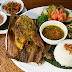 Top 7 Most Wanted Balinese Dishes