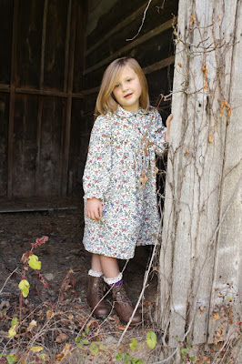 http://whimsicalfabricblog.blogspot.com/2015/11/cc-ruthie-dress-pattern-review-and-20.html