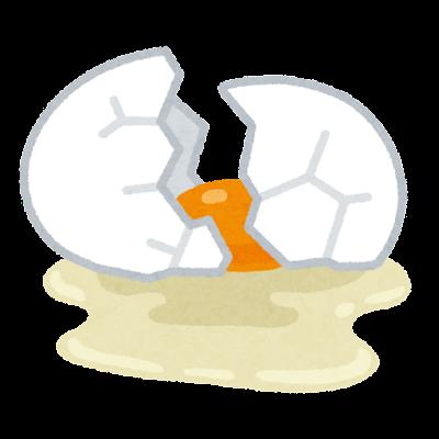 food_egg_broken.png
