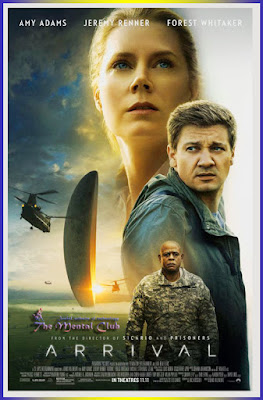 Arrival 300mb dual audio