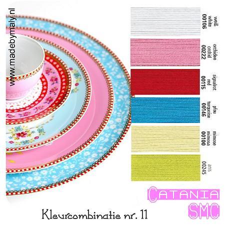 Kleurencombinatie+nr.+11+Catania.jpg