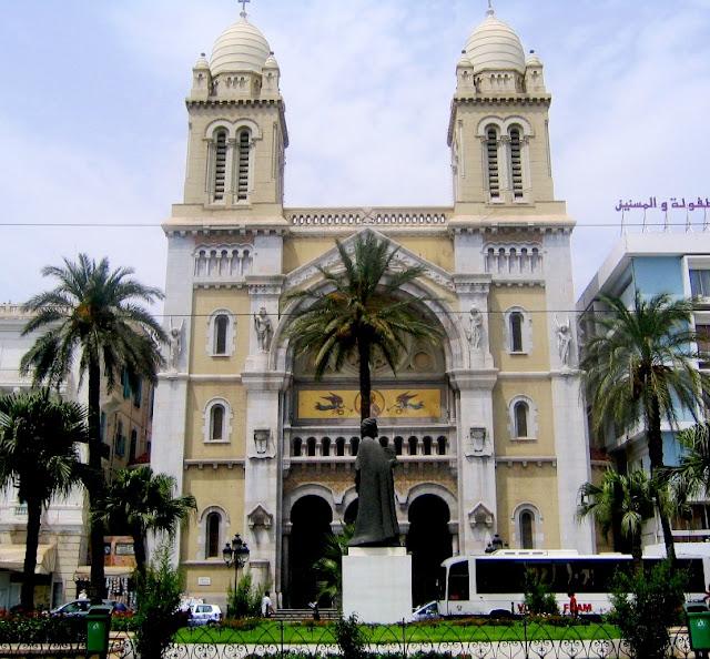 Resultado de imagem para Tunisia Aryanah