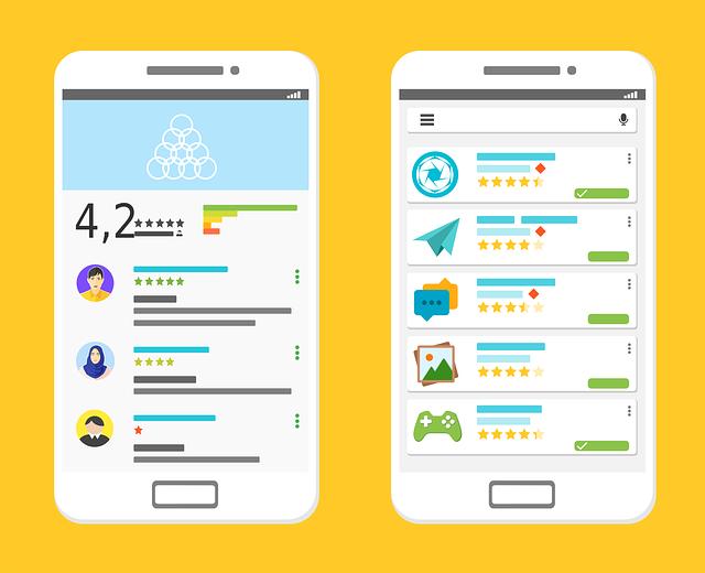 Tutorial Cara Mengatasi Tidak Bisa Menginstall Aplikasi Play Store di Android, Lengkap!