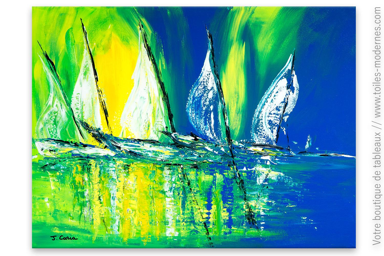 Artiste Peintre Contemporain Toulouse joëlle caria artiste peintre toiles-modernes. tableaux