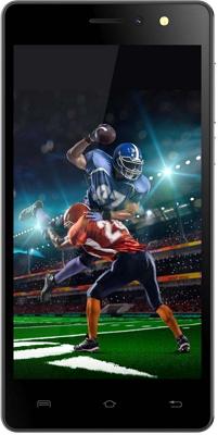 best-mobile-phone-under-6000-xolo-era