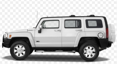 Hummer H3 2017 Release Date & Price