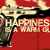 The Beatles - Happiness Is A Warm Gun Chords Lyrics