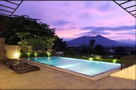 Royal Hotel  Bogor, Hotel Strategis dekat Kebun Raya dengan Harga Mahal