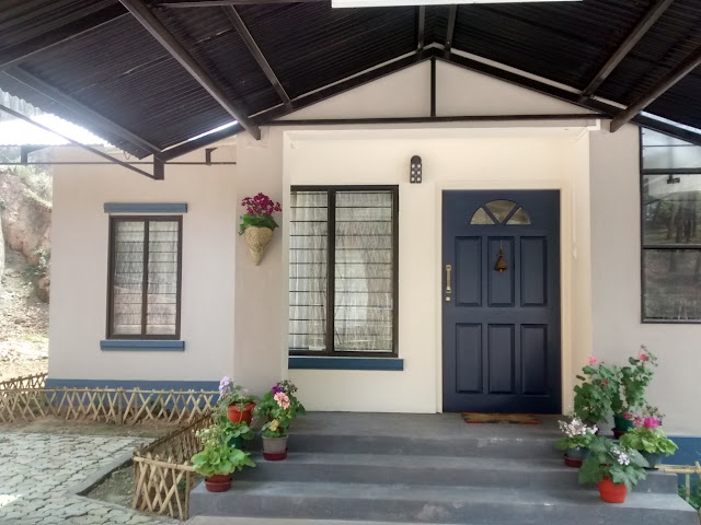 4 bedroom villa shillong best deals