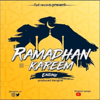 Download Mp3 | Engine - Ramadhani Kareem