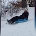 Επικές γκάφες που προκαλούν... σπαρταριστό γέλιο! (βίντεο)