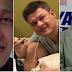 """Kagimbal-gimbal na Pagsupalpal ni VM Paolo Duterte Kay Renato Reyes at Carlos Zarate """"Ang kakapal ng mga mukha nyo noh!"""""""