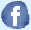 Jacky´s Facebook