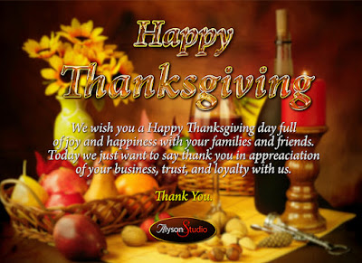 Happy-Thanksgivings-Day-Wishes-Quotes-With-Images-1