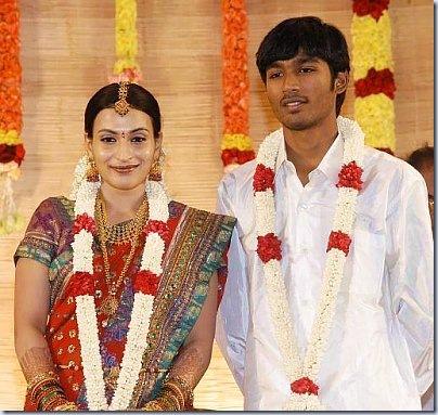 dhanush aishwarya love story - photo #37