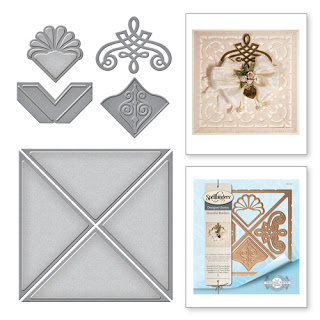 http://hopeandchances.co.uk/shop/amazing-paper-grace-collection/graceful-6-x-6-frame-maker/