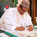 Now read reasons why president Buhari does not keep friends