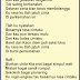 Lirik Lagu Cinta Simpul Mati (Lagu Pramuka) - Download mp3