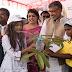 Satyarthi's Bharat Yatra to reach Bhubaneswar on September 26