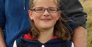 Απίστευτη τραγωδία: 13χρονη βρέθηκε κρεμασμένη μέσα στην ντουλάπα της