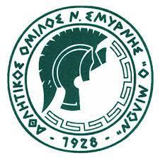 A.O._Milon_Neas_Smirnis_Logo.jpg
