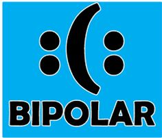 Pengertinan Bipolar Disorder dan Penyebabnya