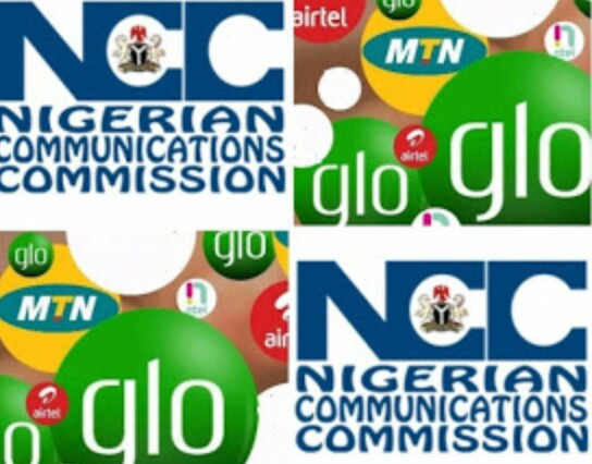 Good news 😂 👉  Nigerian subscribers to get 14days free data after expiration-See how