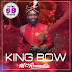 Mr Bow - Nitiketelile