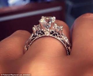 57-anillo-de-bodas-mas-bonitos-del-mundo