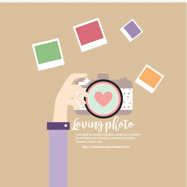 clipart-set-free-camaras-fotograficas