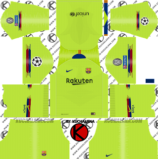 fc-barcelona-nike-kits-2018-19-dream-league-soccer-%2528away%2529-ucl