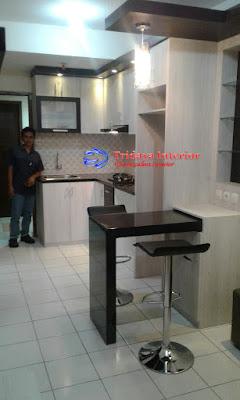 interior-apartemen-east-park-buaran