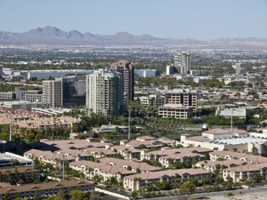 Las Vegas Apartments Simply Living Information