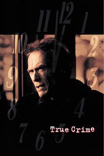 Crime Verdadeiro – Legendado (1999)